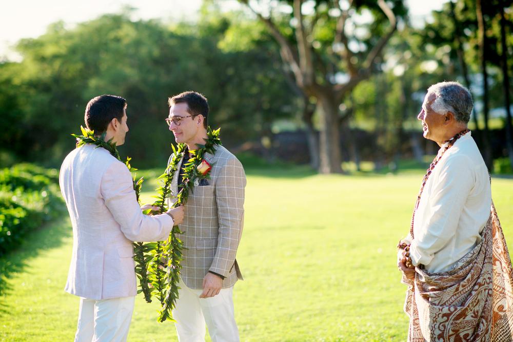 Maui_Beach_Wedding008.jpg