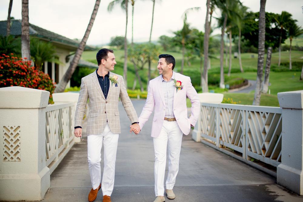 Maui_Beach_Wedding015.jpg