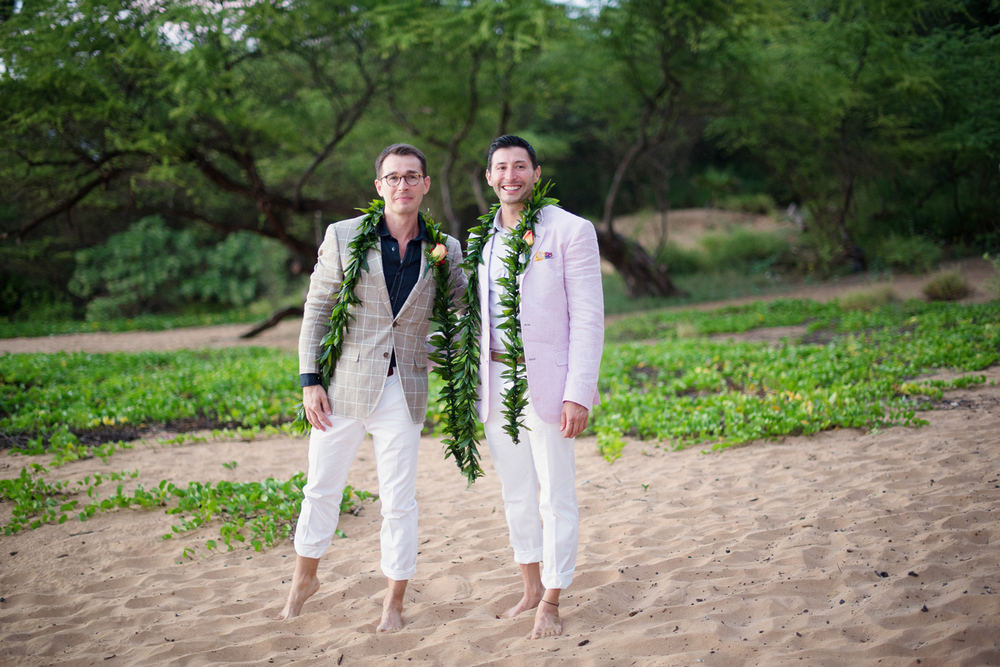 Maui_Beach_Wedding025.jpg