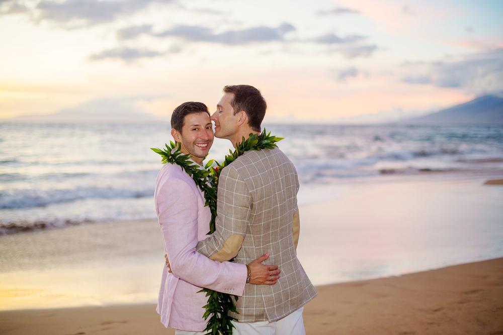 Maui_Beach_Wedding027.jpg