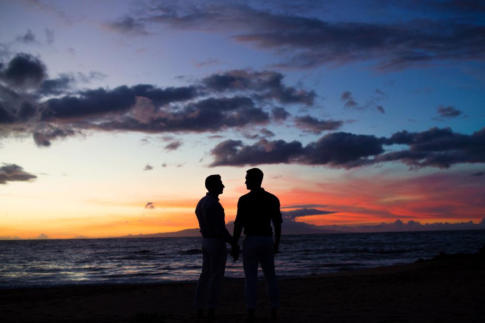 Maui_Beach_Wedding029.jpg