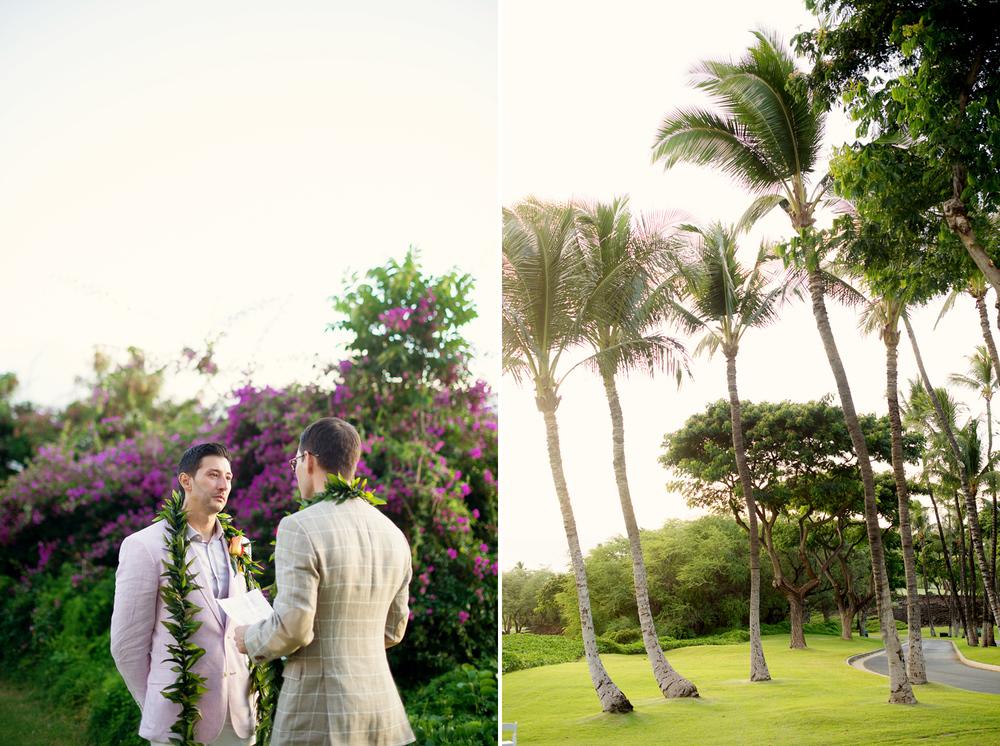 Maui_Beach_Wedding035.jpg