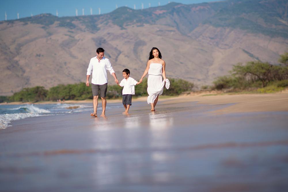 Maui_Family_Portraits016.jpg