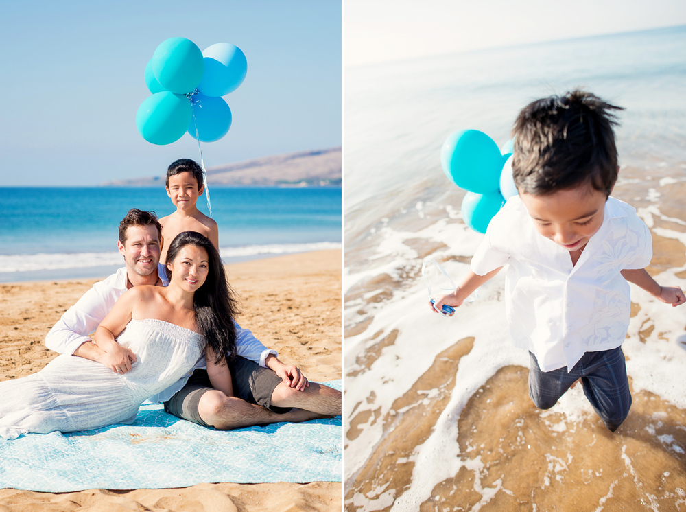 Maui_Family_Portraits019.jpg