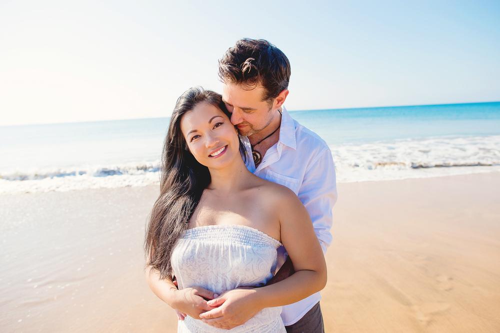 Maui_Family_Portraits026.jpg