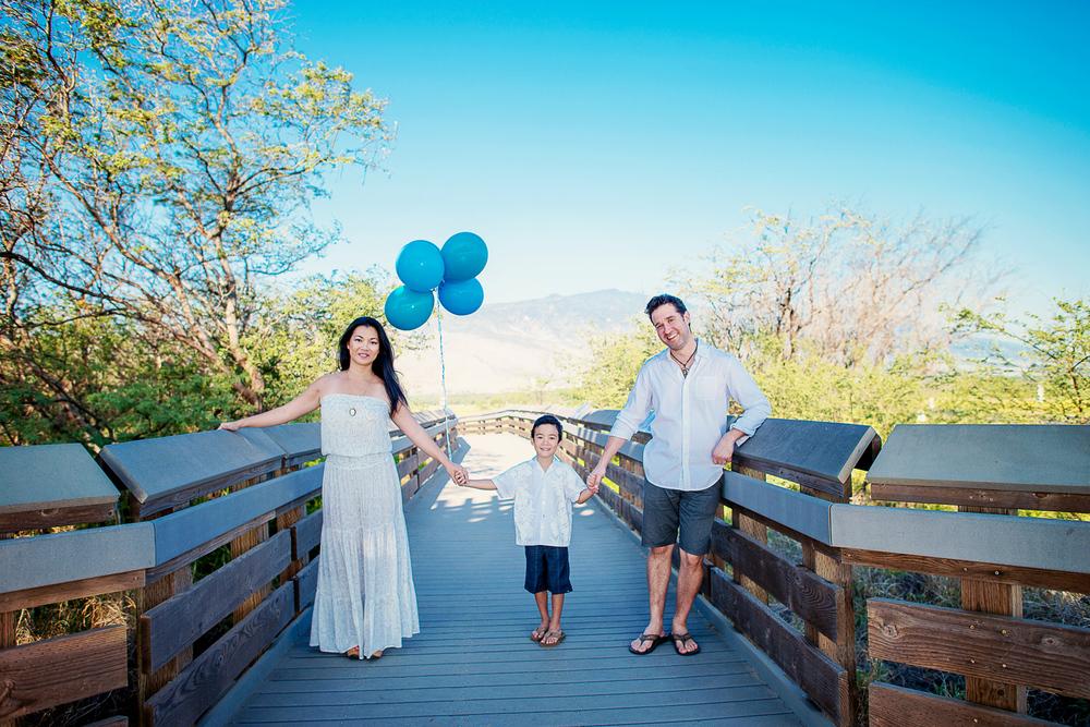 Maui_Family_Portraits028.jpg