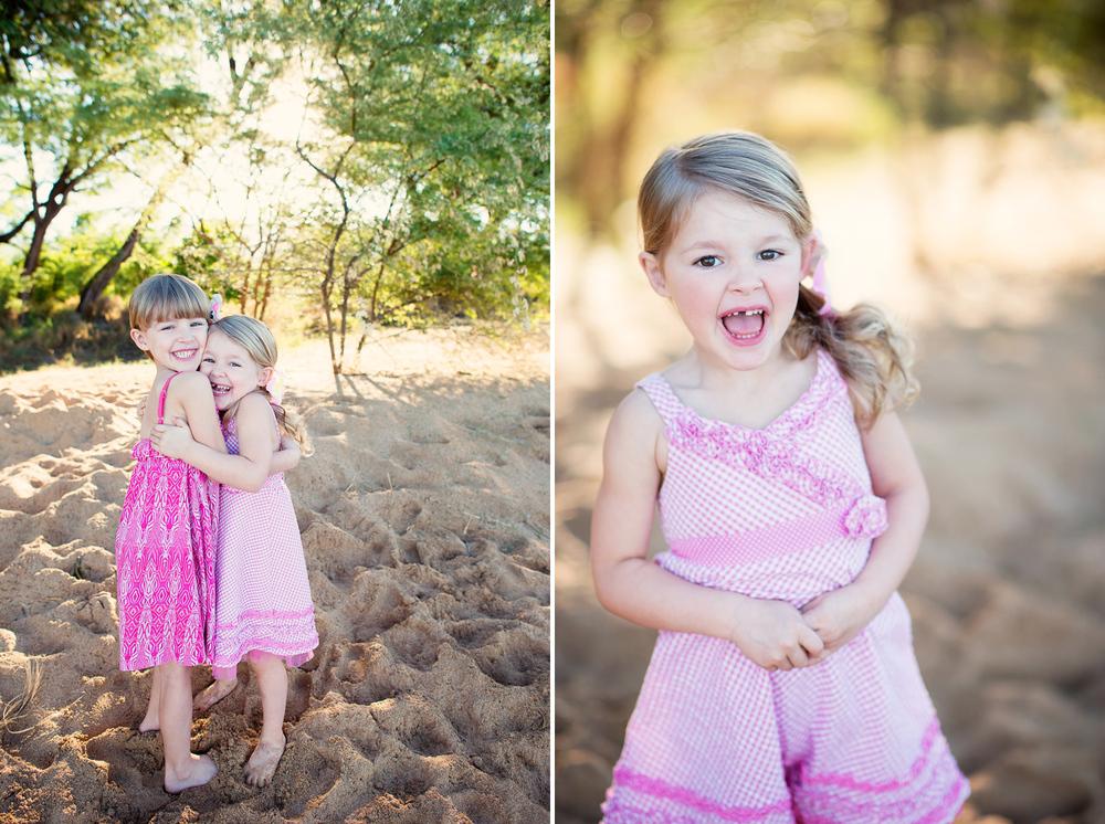 Maui_Family_Portraits003.jpg