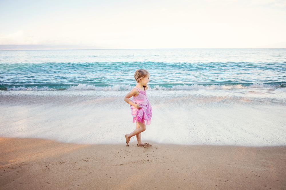 Maui_Family_Portraits007.jpg