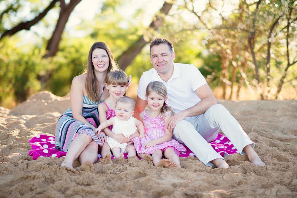 Maui_Family_Portraits005.jpg