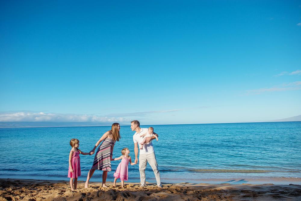 Maui_Family_Portraits010.jpg