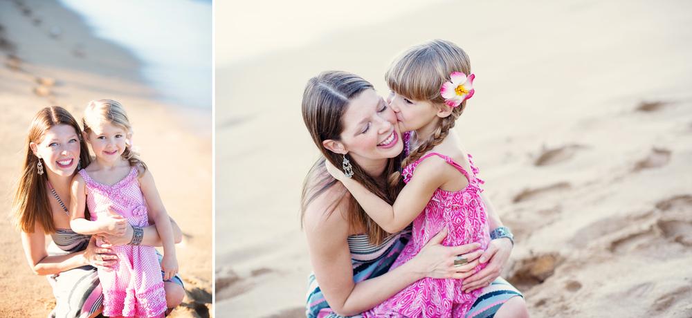 Maui_Family_Portraits012.jpg