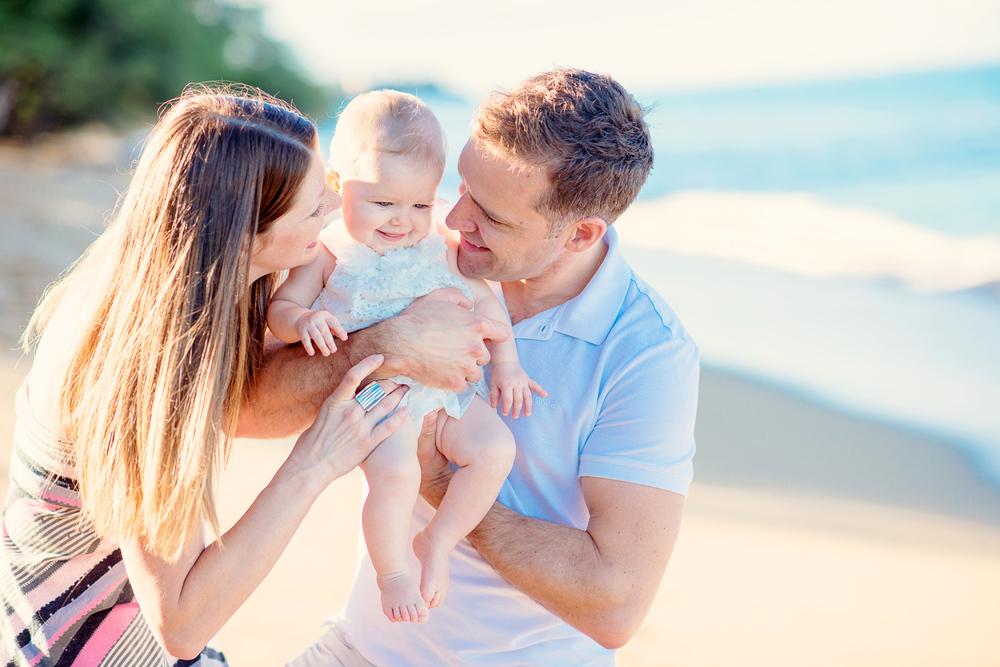 Maui_Family_Portraits013.jpg