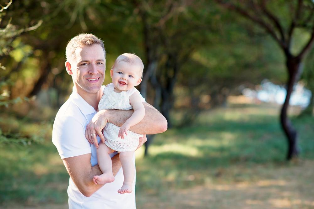 Maui_Family_Portraits021.jpg