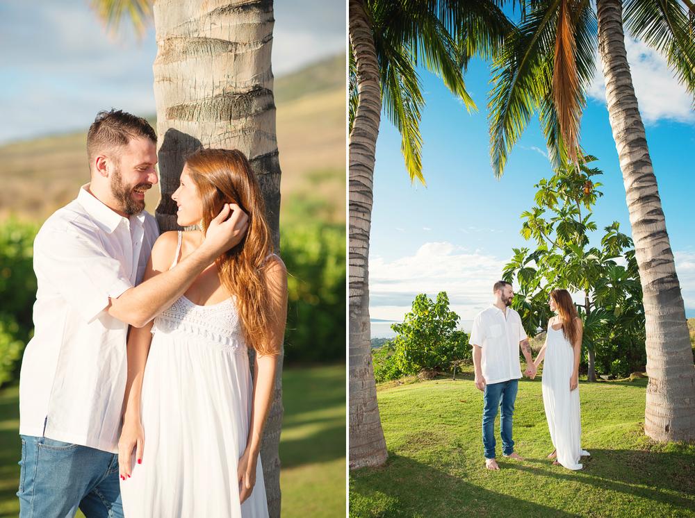 Maui-Family-Photography-West-Side (3).jpg