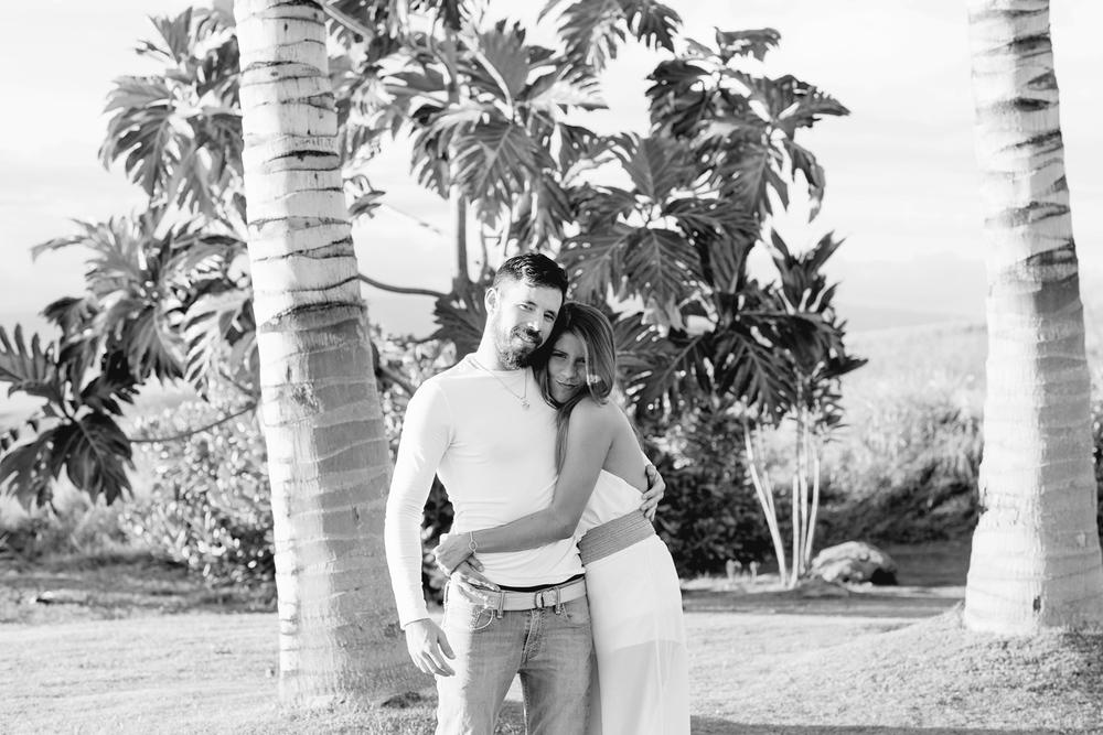 Maui-Family-Photography-West-Side (10).jpg