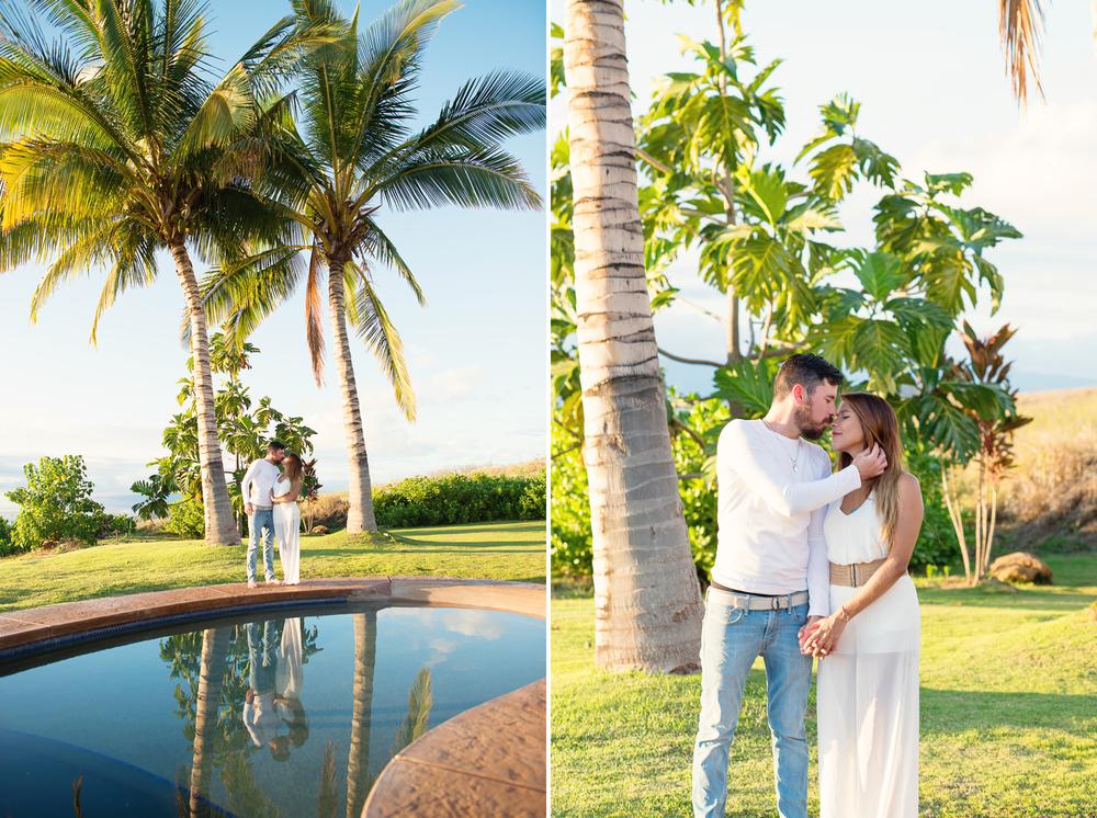 Maui-Family-Photography-West-Side (9).jpg