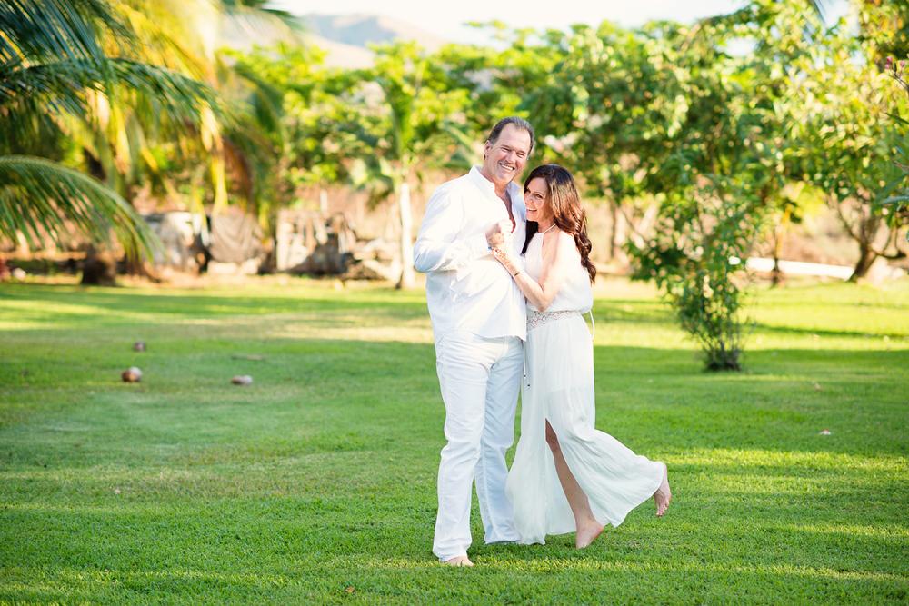 Maui-Family-Photography-West-Side (32).jpg