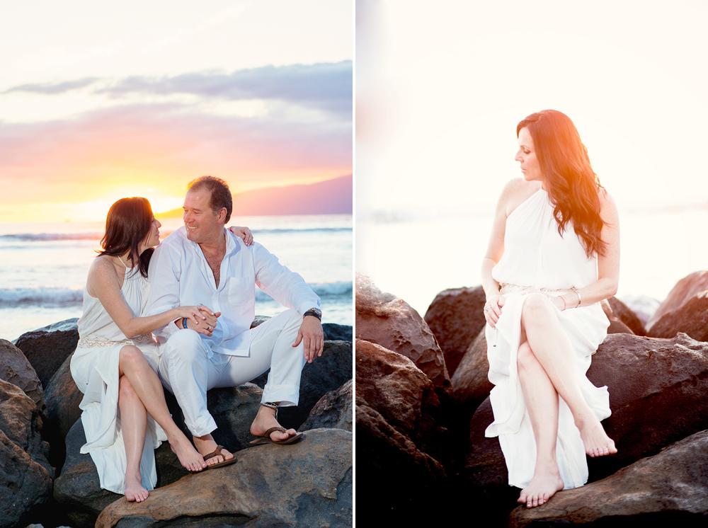 Maui-Family-Photography-West-Side (13).jpg