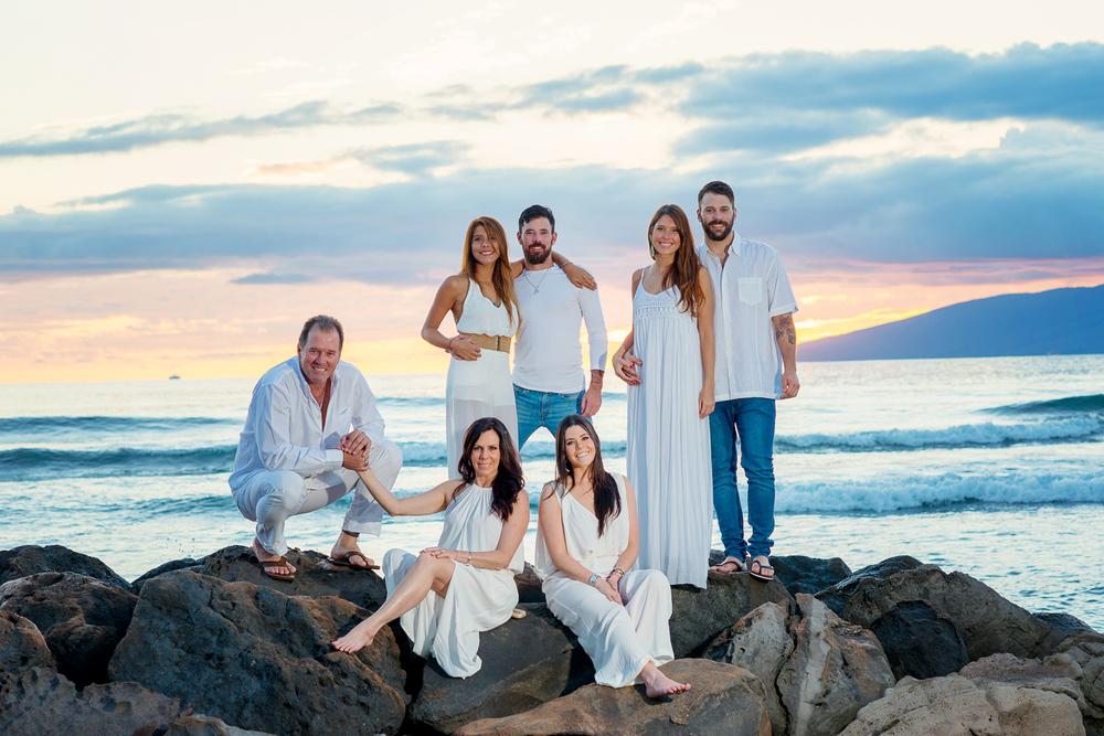 Maui-Family-Photography-West-Side (11).jpg