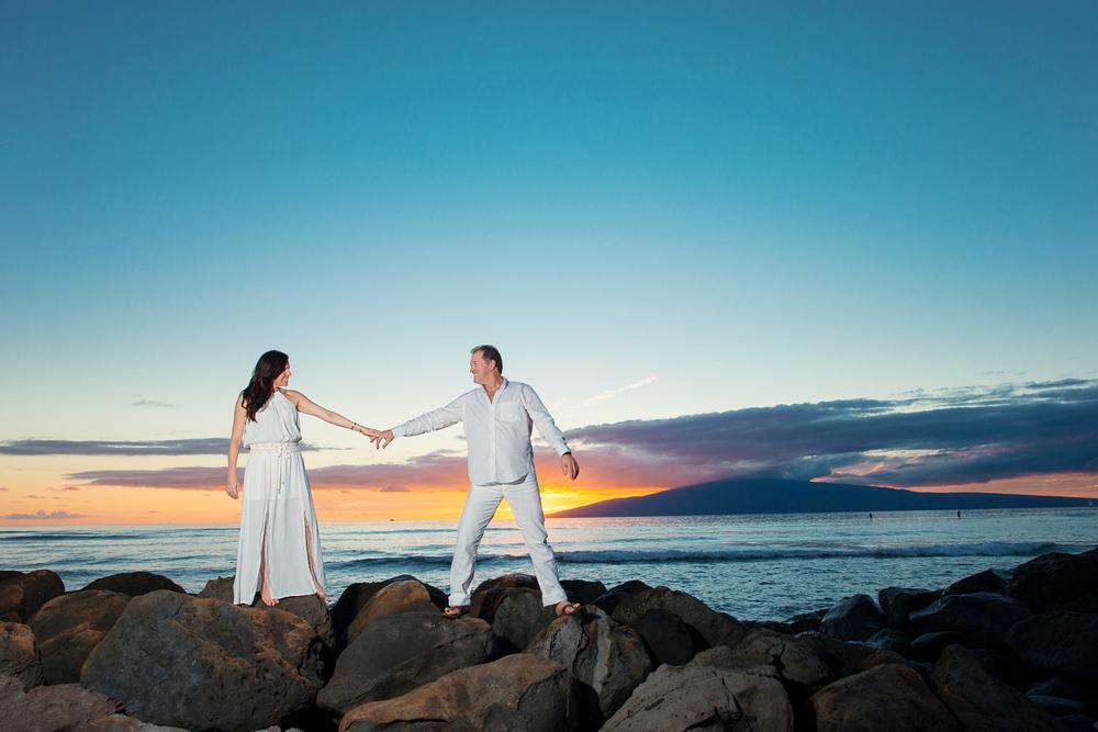 Maui-Family-Photography-West-Side (16).jpg