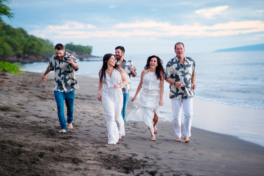 Maui-Family-Photography-West-Side (18).jpg