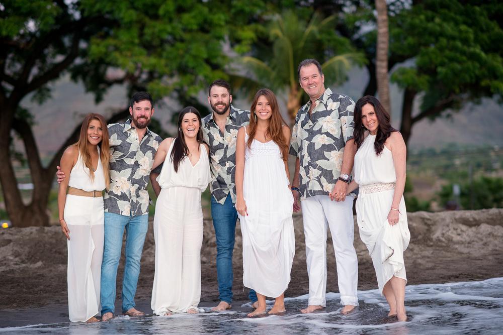Maui-Family-Photography-West-Side (21).jpg