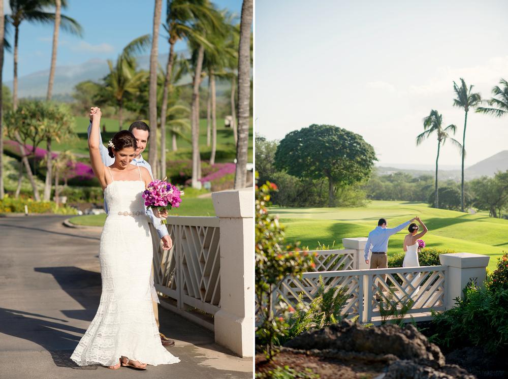 Hawaii_Wedding_Photography003.jpg