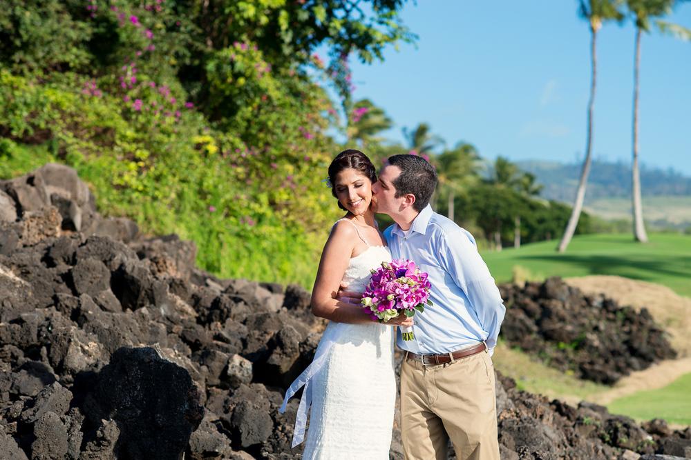 Hawaii_Wedding_Photography007.jpg
