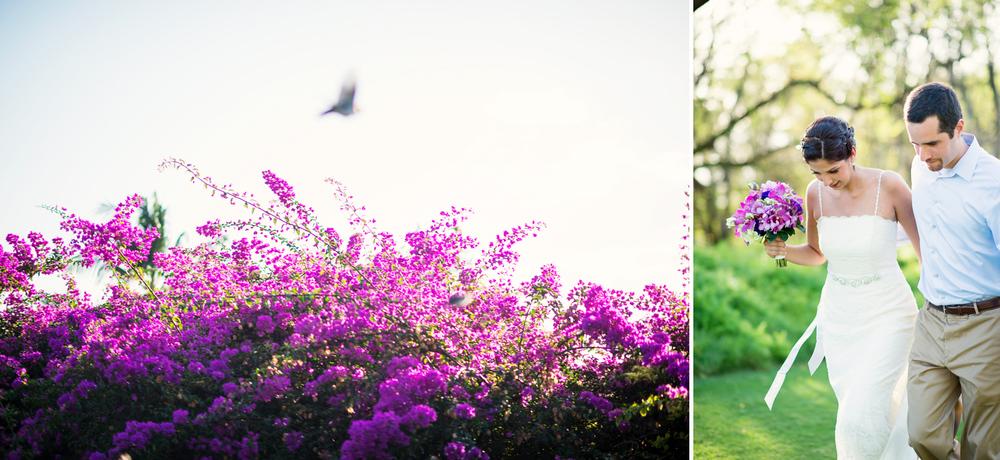 Hawaii_Wedding_Photography009.jpg