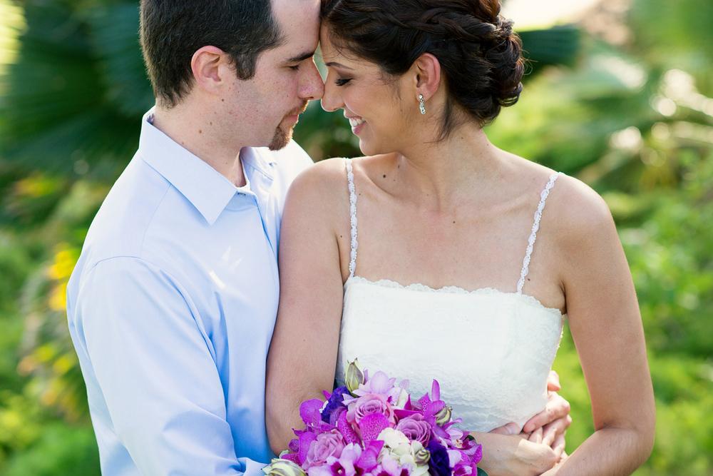 Hawaii_Wedding_Photography008.jpg