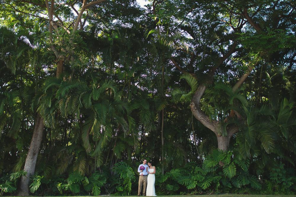 Hawaii_Wedding_Photography011.jpg