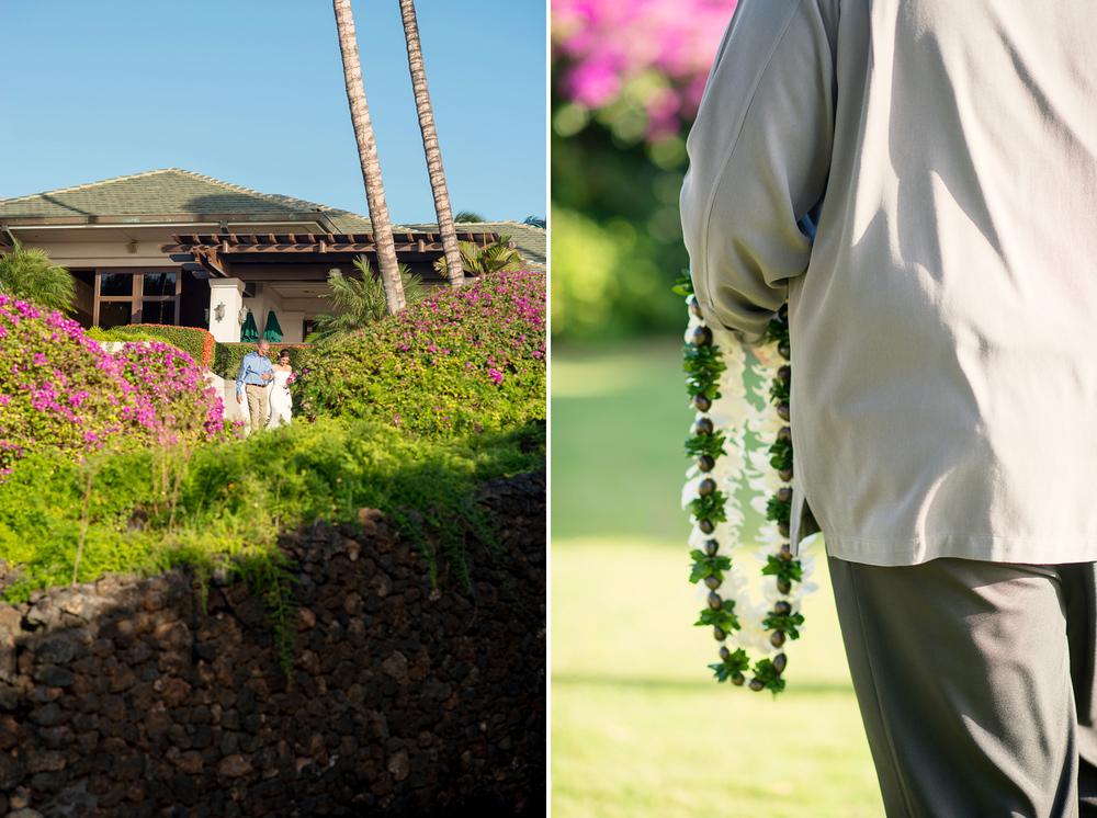 Hawaii_Wedding_Photography014.jpg