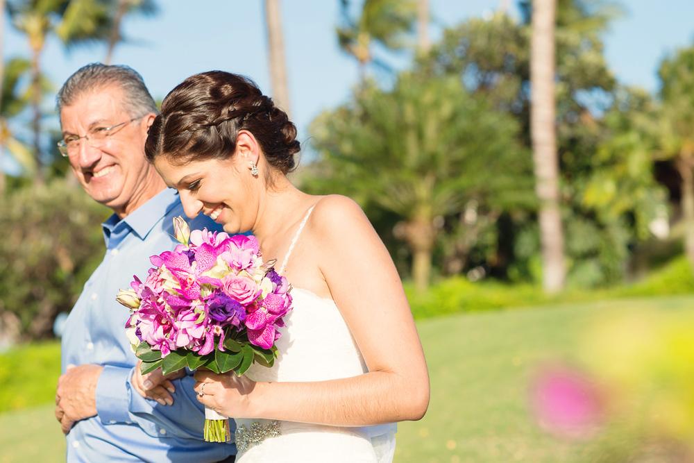 Hawaii_Wedding_Photography015.jpg