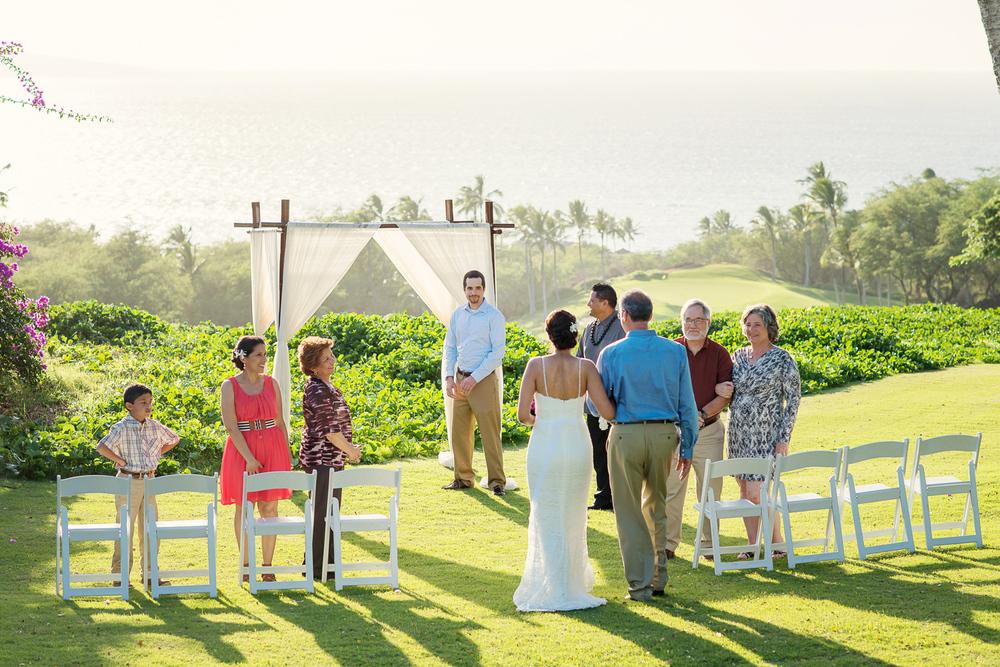 Hawaii_Wedding_Photography017.jpg
