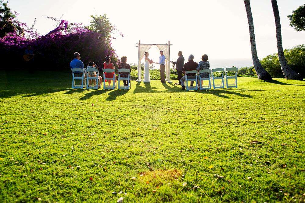 Hawaii_Wedding_Photography019.jpg