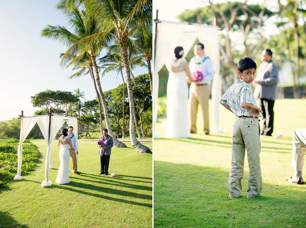 Hawaii_Wedding_Photography020.jpg