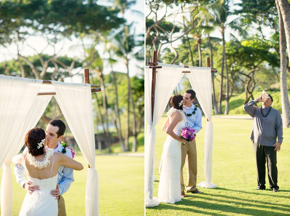 Hawaii_Wedding_Photography023.jpg