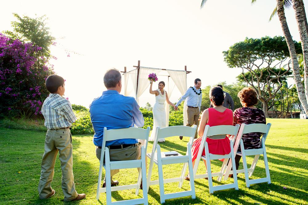 Hawaii_Wedding_Photography024.jpg