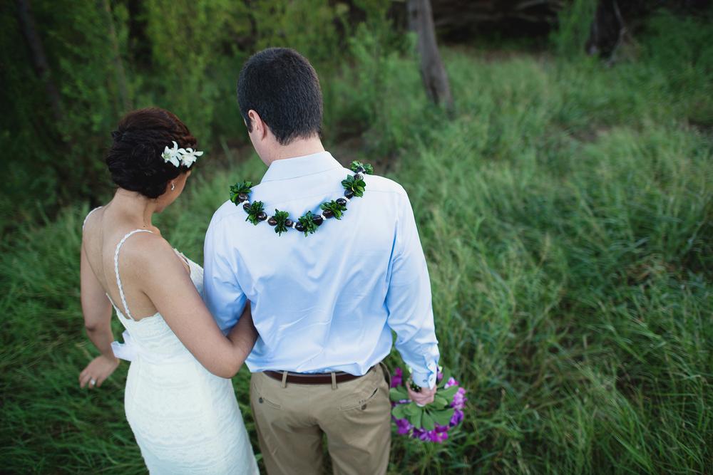 Hawaii_Wedding_Photography029.jpg