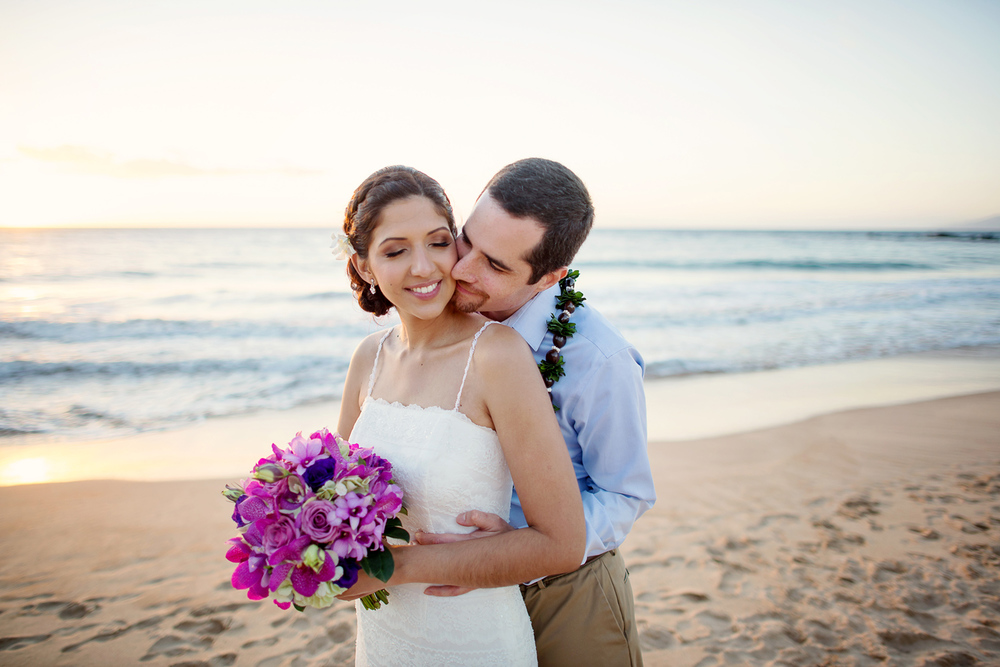 Hawaii_Wedding_Photography036.jpg