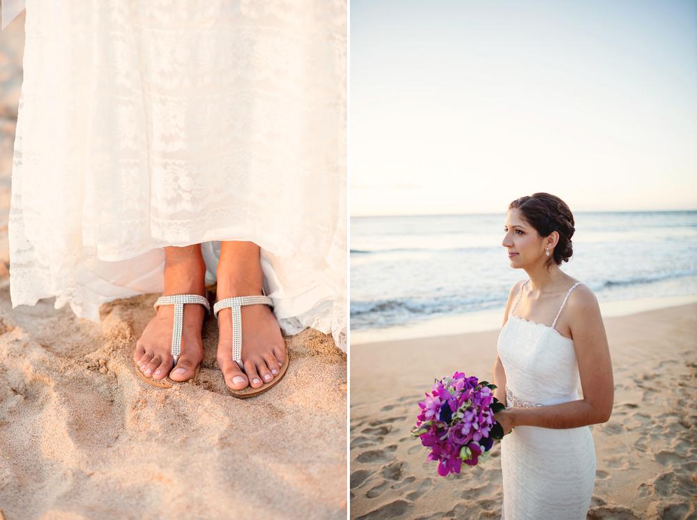 Hawaii_Wedding_Photography034.jpg