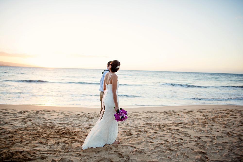 Hawaii_Wedding_Photography037.jpg