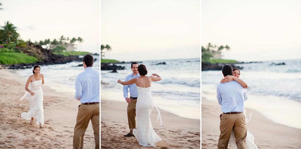 Hawaii_Wedding_Photography042.jpg