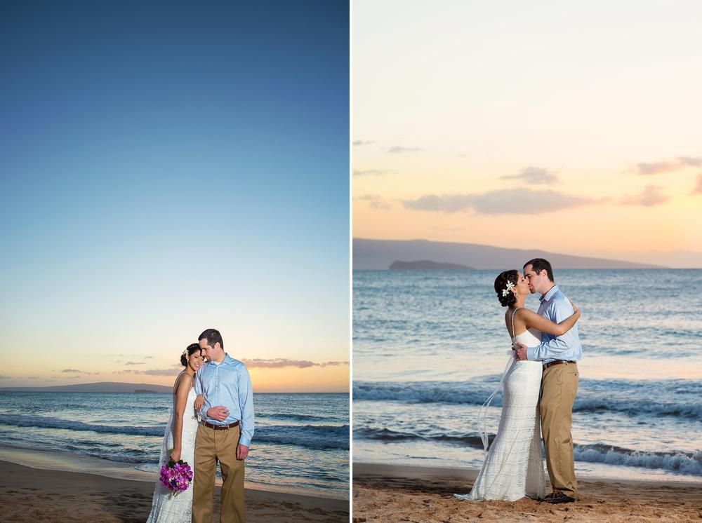Hawaii_Wedding_Photography041.jpg