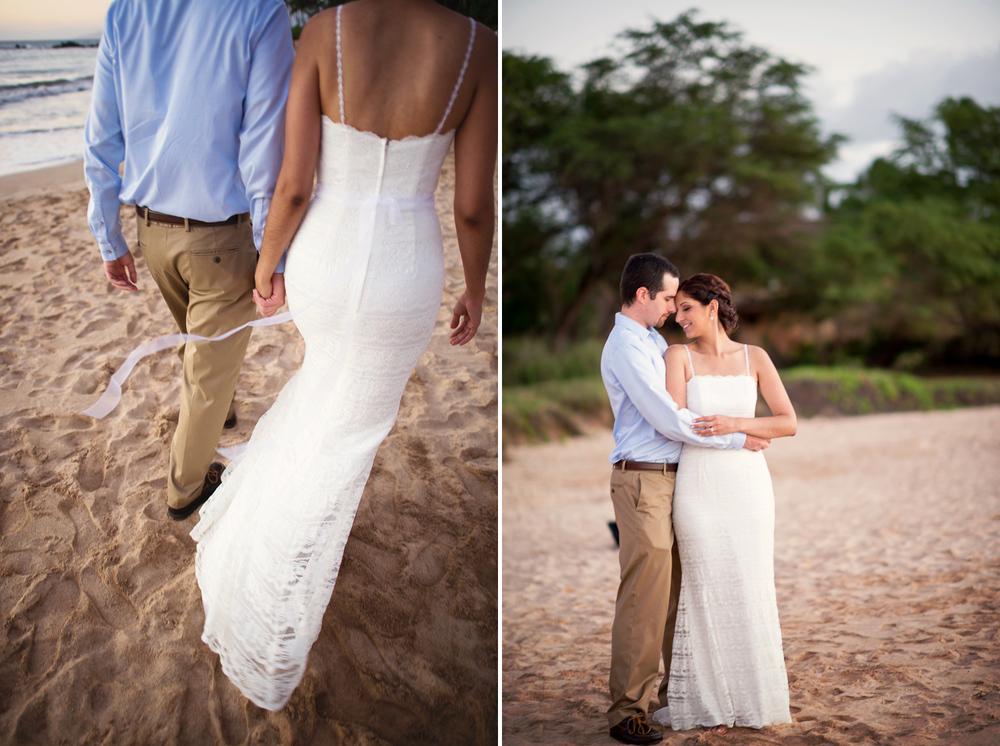 Hawaii_Wedding_Photography044.jpg