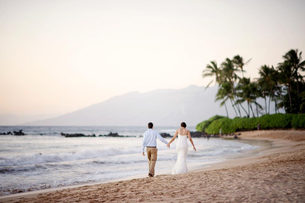 Hawaii_Wedding_Photography045.jpg