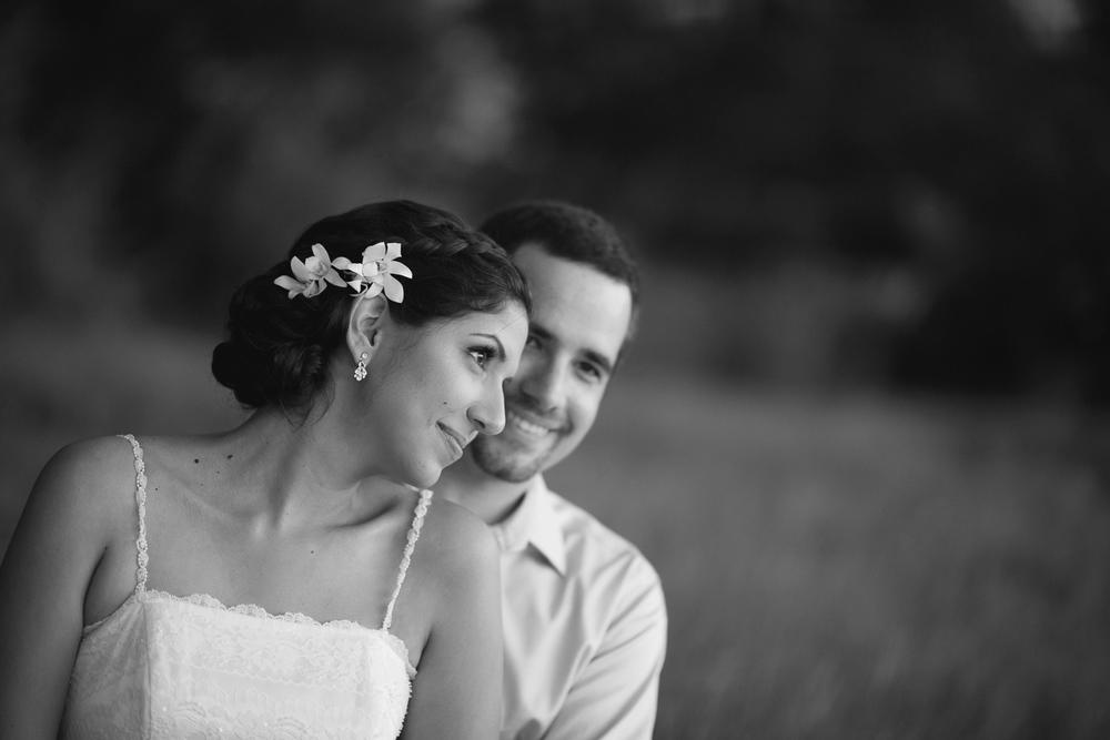 Hawaii_Wedding_Photography049.jpg
