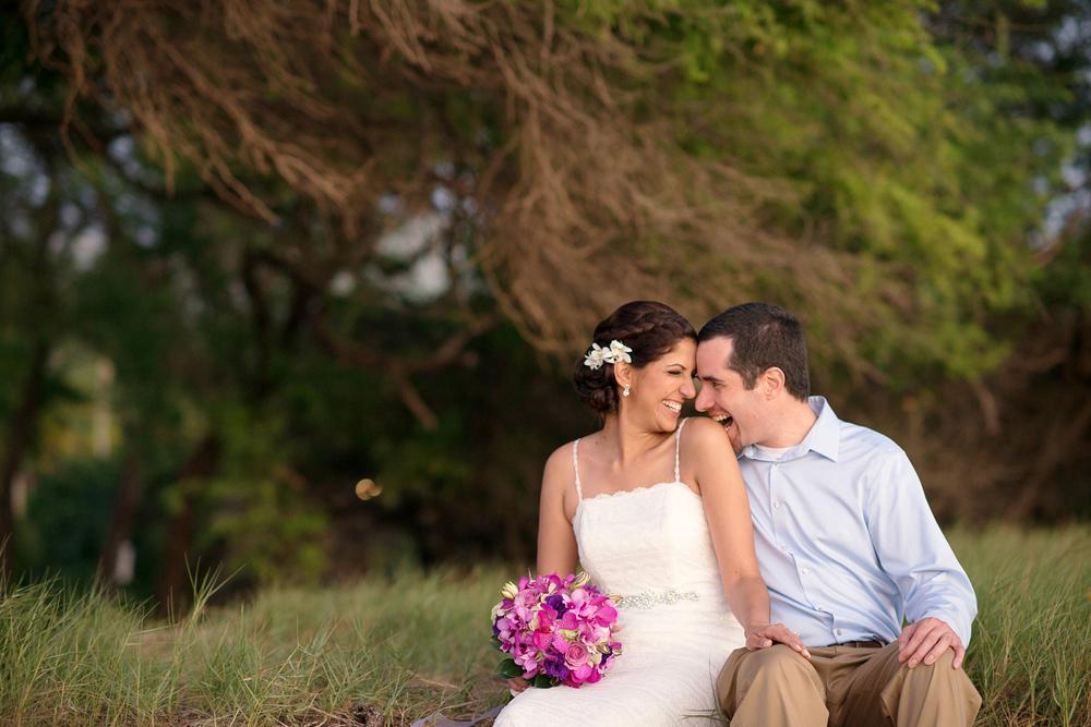 Hawaii_Wedding_Photography047.jpg
