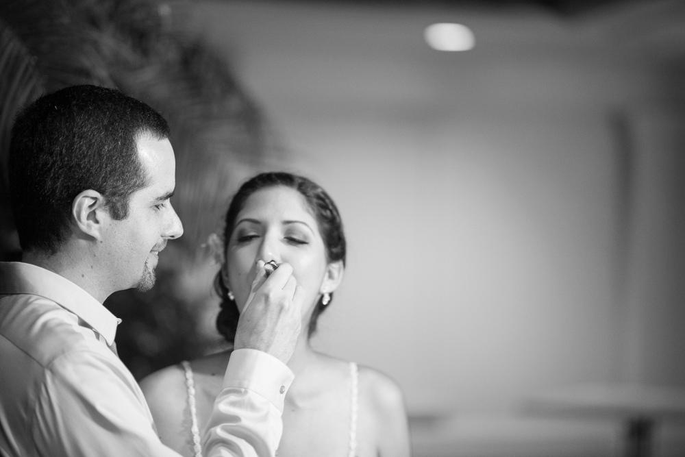 Hawaii_Wedding_Photography055.jpg