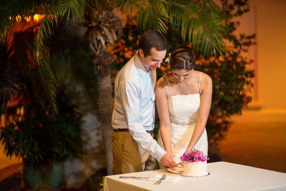 Hawaii_Wedding_Photography056.jpg